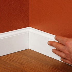 Affordable Moldings Houston