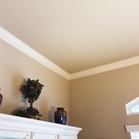 Trim Moldings Houston Company