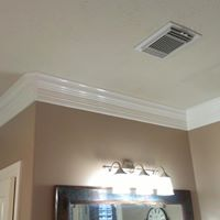 Crown Molding Pictures