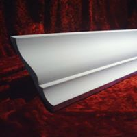 Crown Molding Products