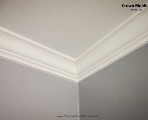 Mouldings and Millwork Houston